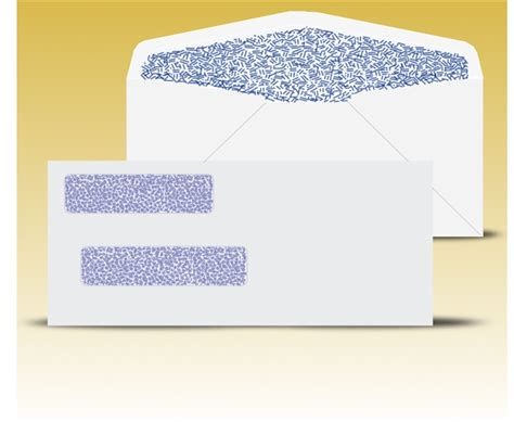 standard window envelope template buy window envelopes at window envelopes