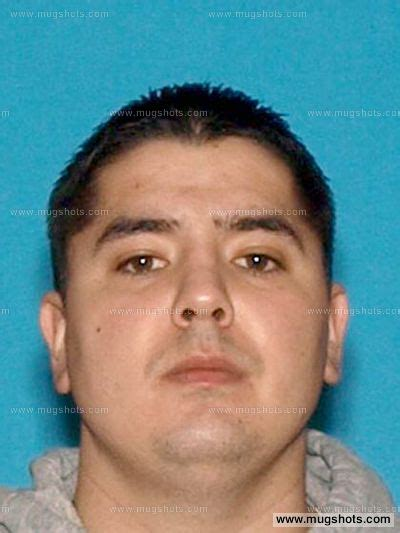 Latah County Arrest Records Travis Wayne Jones Mugshot Travis Wayne Jones Arrest Latah County Id Booked For