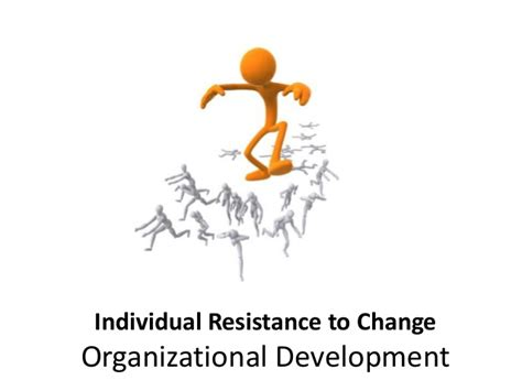 resistors to change individual resistance to change