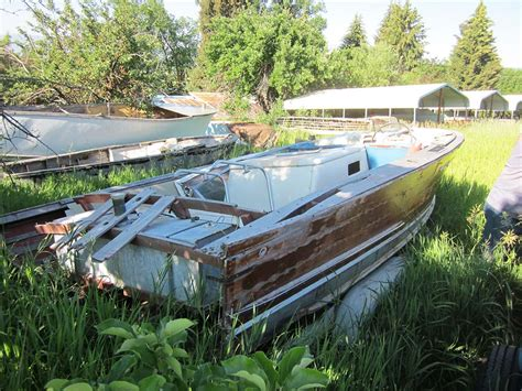 century coronado boats for sale century coronado 21 1957 mccall boat works
