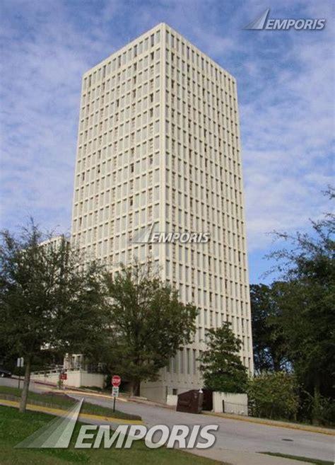 Bates House Usc by Of South Carolina Buildings Emporis