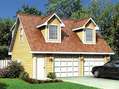 two car garage with apartment above plan 047g 0016 find unique house plans home plans and