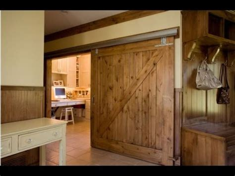 barn doors in homes barn doors for homes