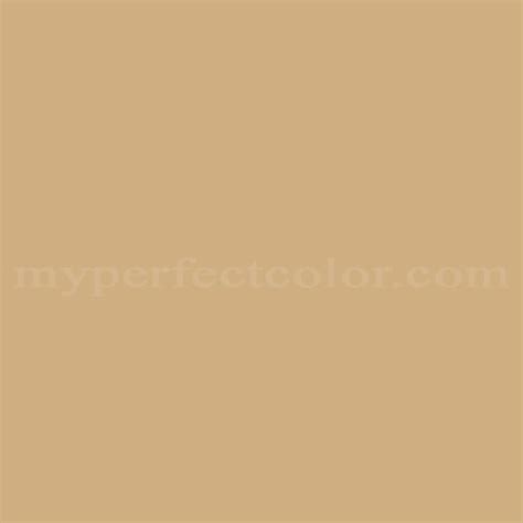 mab ral 1001 beige match paint colors myperfectcolor