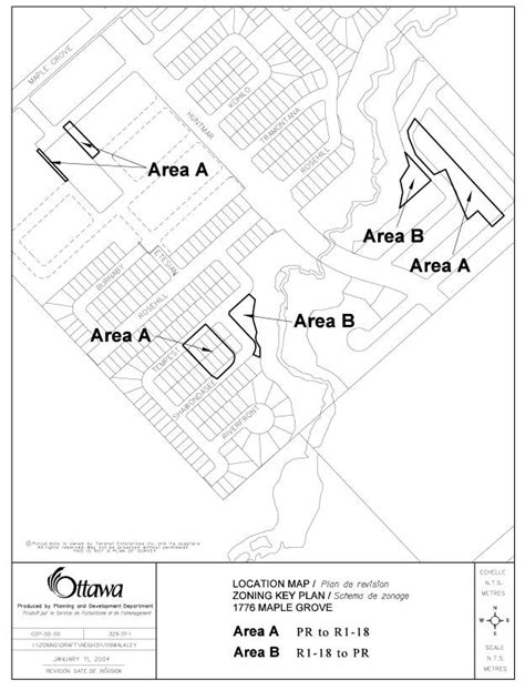 Garden Grove Ca Zoning Map by Report Template