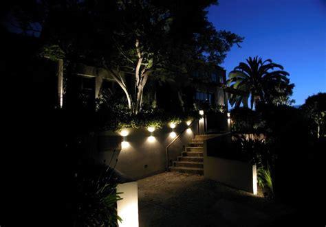 Beautiful Outdoor Lighting Beautiful Outdoor Lighting Beautiful Landscape Lighting Design Ideas My Kitchen Interior