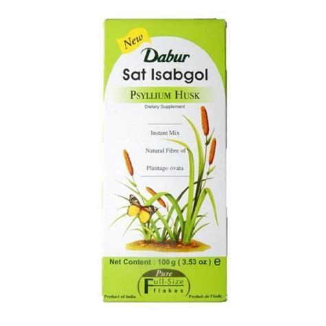 lotus pharmaceuticals india buy dabur sat isabgol at best price in india