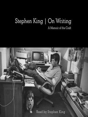 Stephen King · OverDrive (Rakuten OverDrive): eBooks