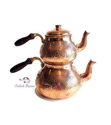 ottoman sherbet 100 ottoman sherbet sherbet der historische blog