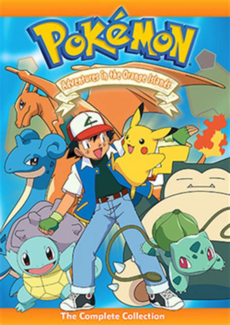 adventures on the orange islands pokemoncollection1 s