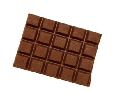 wieviel wiegt eine tafel schokolade low carb schokolade das rezept zum selber machen