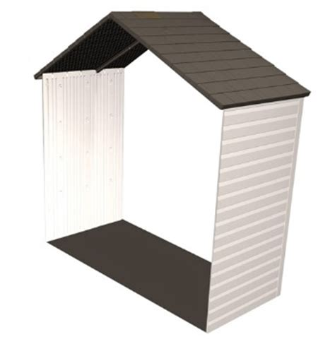 Lifetime Storage Shed Accessories by Lifetime 6418 8x5 Storage Shed On Sale Now Up To 25