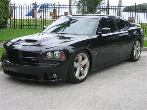 2007 black dodge charger 2007 dodge charger srt8 black search cars