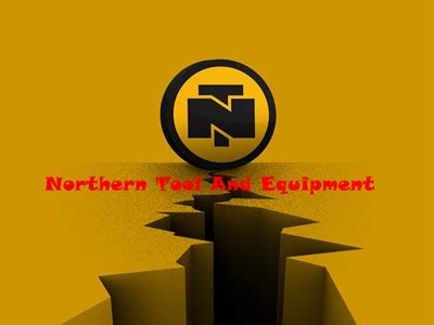 Northern Tool Gift Card - www northerntool com survey enter northern tool and equipment customer experience