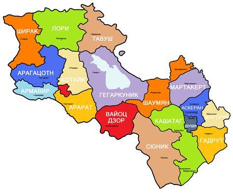russia map armenia heralding the rise of russia armenia set to become a