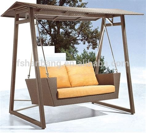 outdoor swing sets for adults buy outdoor swing sets for