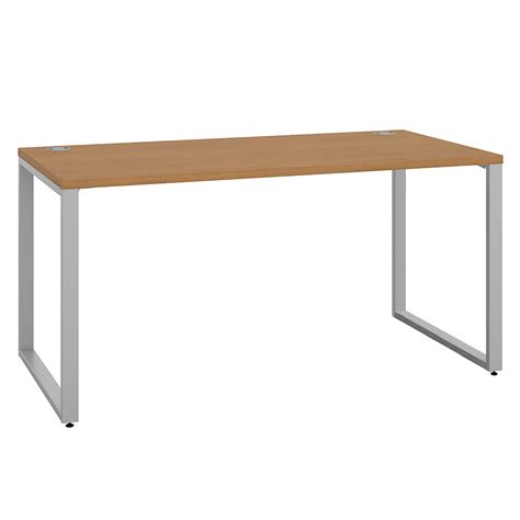 writing desk 60 x 30 velocity modern 60x30 harvest desk eurway modern