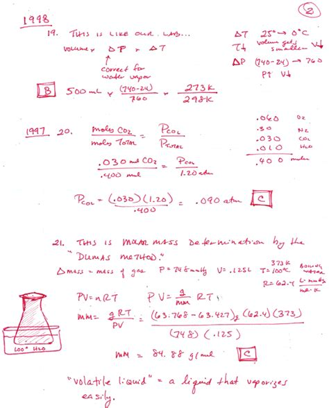 chapter 6 review chemical bonding section 2 answers chapter 6 review chemical bonding section 6 2 answers
