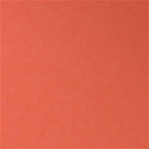 persimmon color persimmon color