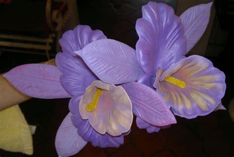 imagenes de rosas en foami manualidades tiendasoff flores en foami orquideas