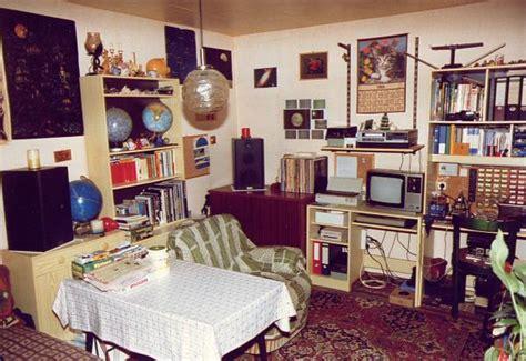schlafzimmer 90er jahre die elektronik hobby bastelecke