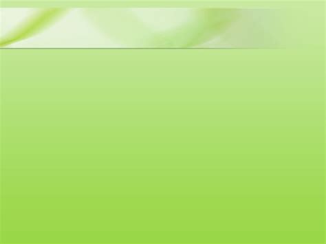 layout powerpoint green other green and white stripes backgrounds powerpoint