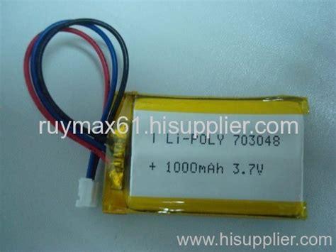 Pcb Syma X5sw X5sw 09 batterie lipo 3 7 v 1000mah voitures disponibles