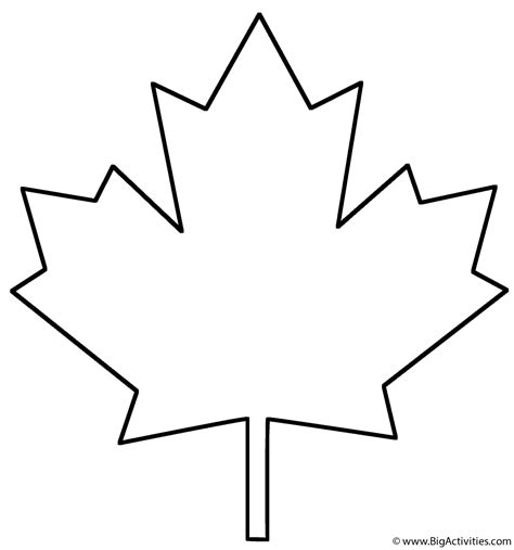 Creative Quot Try Quot Als Happy Canada Day Wooden Canadian Flag Canada Flag Template