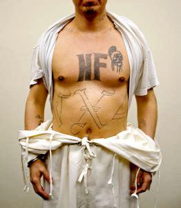 lettere per carcerati tatuaggi dei carcerati guida ai tutuaggi dei detenuti