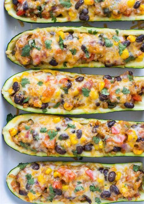 vegetarian recipes for dinner vegetarian vegan meals easy friday dinner recipes for