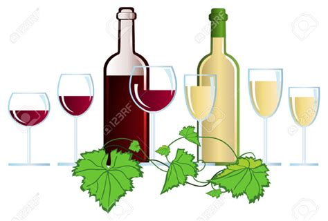 wine clipart wine clipart images for personal use clipartion com
