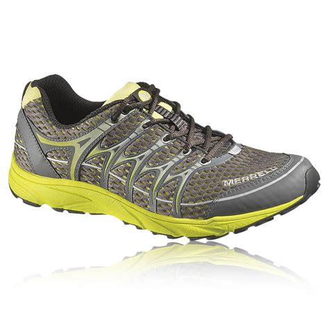 Kitchen Collection Smithfield Nc Merrell Mix Master Trail Running Shoes 28 Images