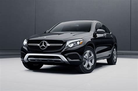 mercedes jeep 2017 2017 mercedes benz glc class coupe pricing for sale