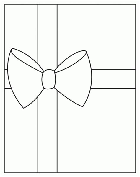 stained glass window templates stained glass window template coloring home