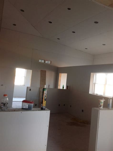 Z Painting And Drywall by A2z Construction Drywall And Paint