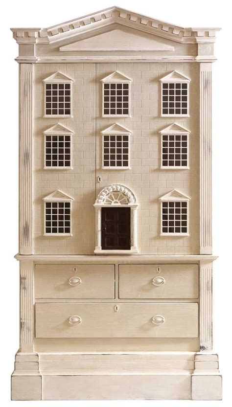 House Cabinets by Dolls House Cabinet Andrew Martin Doll