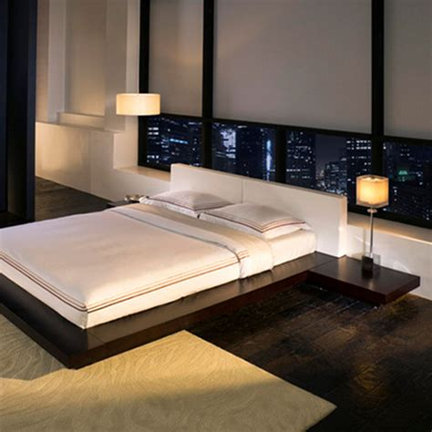 design bed modern bedroom design photos dands