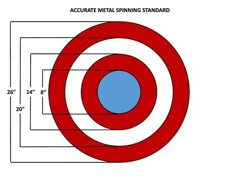 captain america shield light target captain america shirt target t shirts design concept