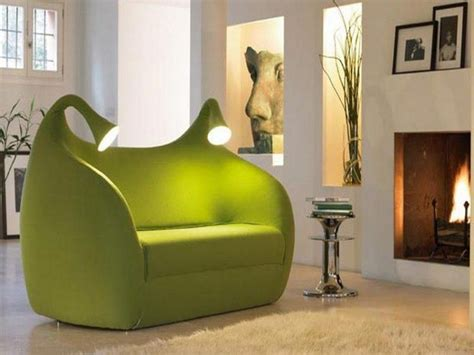 cool chairs for living room 20 unique furniture ideas for your living room