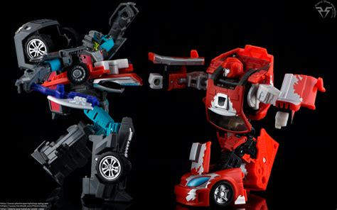 Pm Current Trasformer 100 800 post your transformers photos 2015 edition page 100