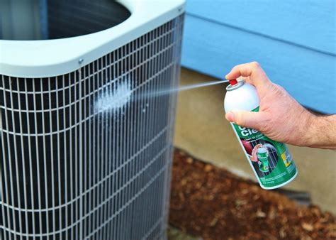 Air Conditioner Cleaner air conditioning service repair and maintenance all
