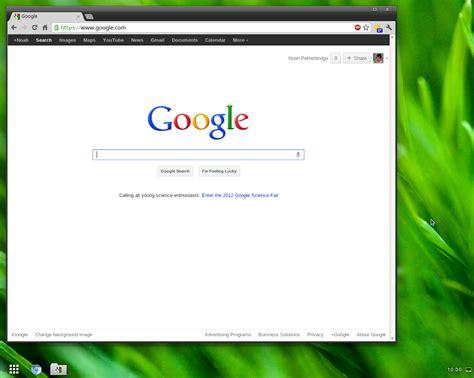 Install Chromium OS Lime   Kirsle.net