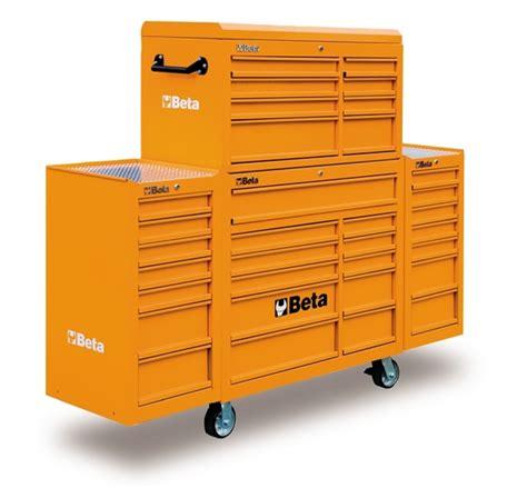 cassettiere beta cassettiera mobile 33 cassetti beta c38c ferramenta carozzi