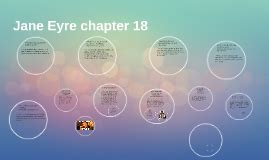jane eyre chapter 4 themes jane eyre chapter 18 by taylor allison on prezi