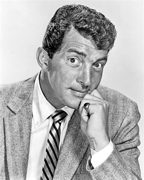 biography dean martin dean martin net worth bio 2017 stunning facts you need