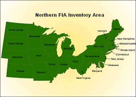 map usa northern states related keywords suggestions for northern states