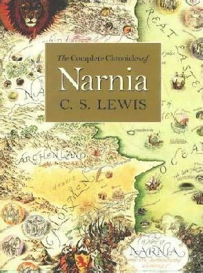 the chronicles of narnia stories vintage novels the chronicles of narnia by cs lewis