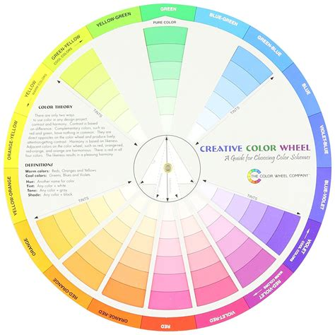 100 unique color names cool color names 100 images 62 best color names