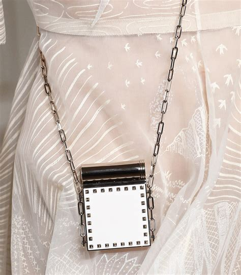 10 Valentino Bags by Valentino Mostly On From Rockstud Bags For
