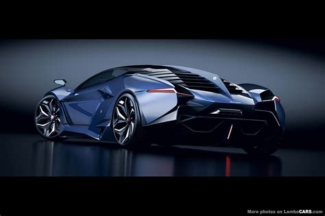 future lamborghini models lamborghini resonare concept super car car wallpapers 2015